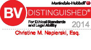 Christine_M_Napierski_Esq-DK-300