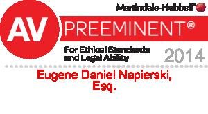 Eugene_Daniel_Napierski_Esq-DK-300