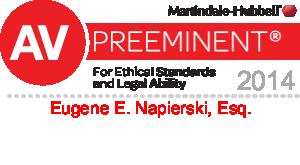 Eugene_E_Napierski_Esq-DK-300
