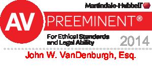 John_W_VanDenburgh_Esq-DK-300