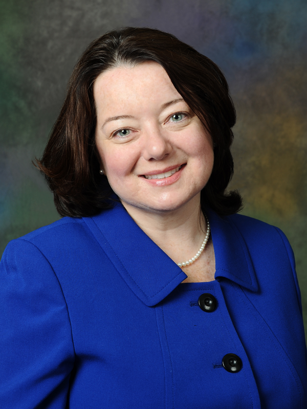 Christine M. Napierski - Attorney in Albany, NY