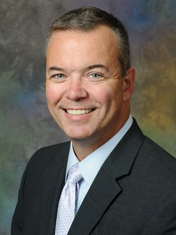 Eugene Daniel Napierski - Attorney in Albany, NY