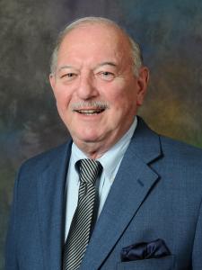 Eugene E. Napierski, Esq.