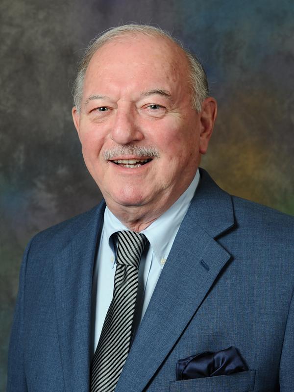 Eugene E. Napierski - Attorney in Albany, NY