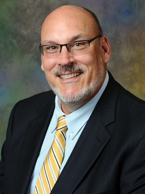 John W. VanDenburgh - Attorney in Albany, NY