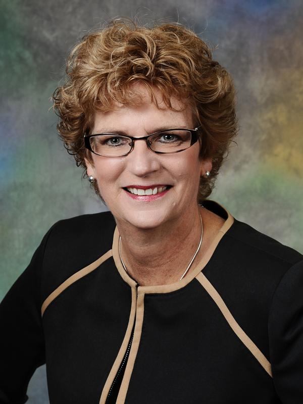 Kimberly E. Kenealy - Attorney in Albany, NY