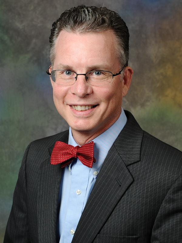 Mark J. Dolan - Attorney in Albany, NY