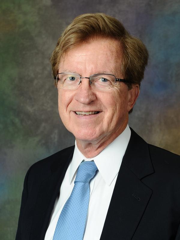 Thomas J. O'Connor - Attorney in Albany, NY