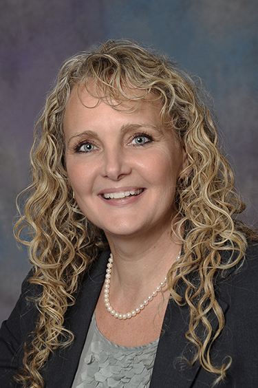 Diane Lufkin Schilling - Attorney in Albany, NY